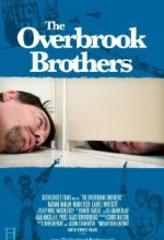 The Overbrook Brothers (2009) afişi