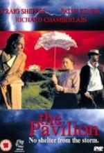 The Pavilion (1999) afişi