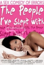 The People ı've Slept With