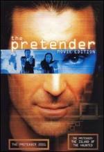The Pretender 2001 (2001)