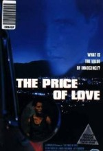 The Price Of Love (1995) afişi