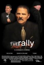 The Rally (2010) afişi
