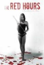 The Red Hours (2008) afişi