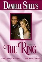 The Ring! (1996) afişi