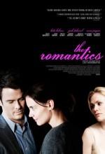 Romantikler 2010 Film izle