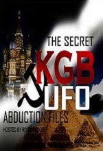 The Secret KGB UFO Files