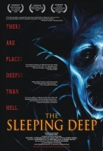The Sleeping Deep (2011) afişi