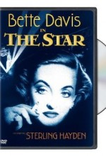 The Star (ı) (1952) afişi