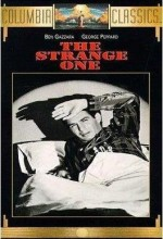 The Strange One (1957) afişi