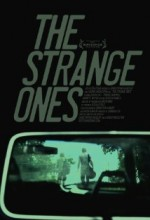 The Strange Ones (ıı) (2011) afişi