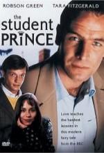 The Student Prince(ı) (1998) afişi