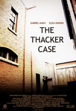 The Thacker Case