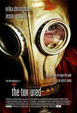 The Tortured izle
