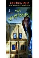 The Trespassers (1976) afişi