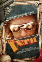 The Vern: A One Hit Wonder Story (2010) afişi