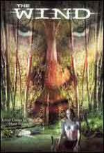 The Wind (2001) (2001) afişi