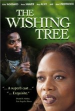 The Wishing Tree (1999) afişi