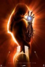 Cadının Kılıcı 2009 Film izle