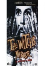 The Witch's Mırror