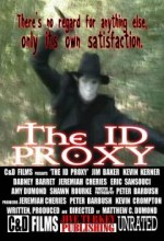 The id Proxy