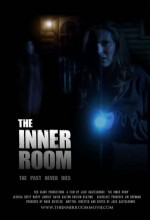 The Inner Room (2011) afişi