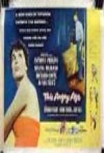 This Angry Age (1958) afişi