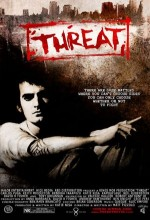 Threat (2006) afişi