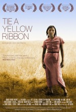 Tie A Yellow Ribbon (2007) afişi