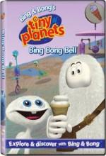 Tiny Planets (2001) afişi