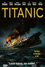 Titanic (III)