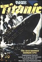 Titanic (I)