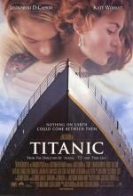 Film : Titanik - Titanic