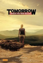 Tomorrow, When The War Began 2010 Film izle