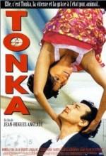 Tonka (ı) (1997) afişi