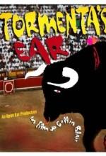Tormenta's Ear (2007) afişi