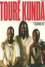 Toubab Bi (1991) afişi
