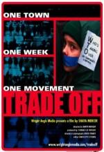 Trade Off (2000) afişi