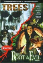 Trees 2: The Root Of All Evil (2004) afişi