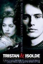 Tristan Ve Isolde Tristan And Isolde T�rk�e Dublaj Film �zle