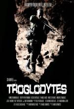 Troglodytes (2011) afişi