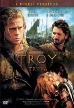 Film : Truva - Troy