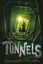 Tuneller i 1267231740 - 2011'de vizyona girecek filmler