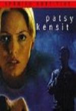 Tunnel Vision (ı) (1995) afişi