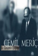 Türkiye'nin Ruhu Cemil Meriç (2008) afişi