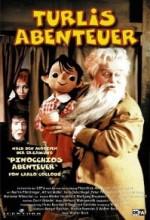 Turlis Abenteuer (1967) afişi
