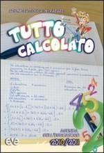 Tutto Calcolato (2011) afişi