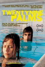 Twenty-nine Palms