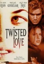 Twisted Love (1995) afişi