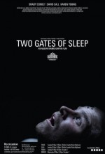 Two Gates Of Sleep (2010) afişi