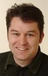 Tamer Güler profil resmi